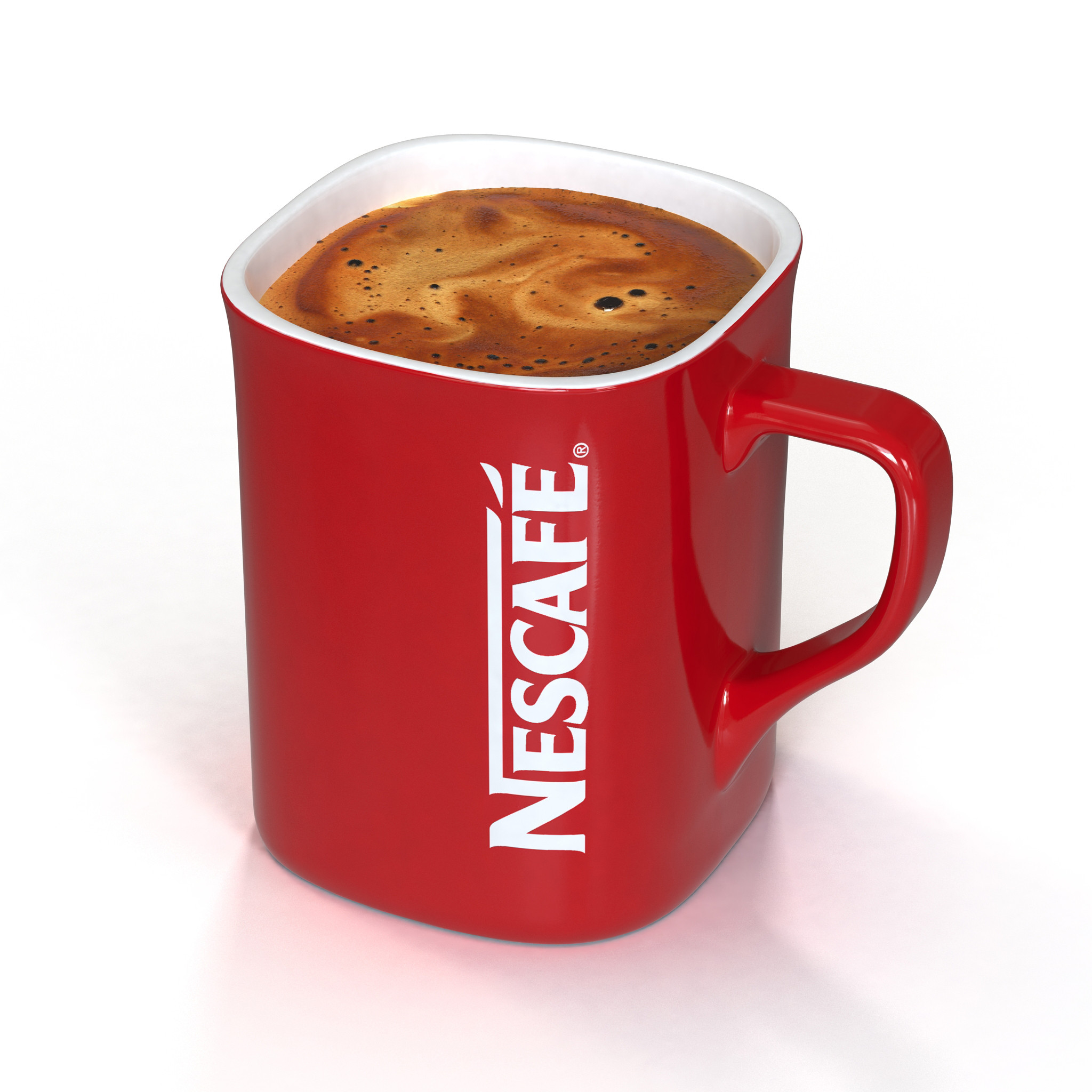 nescafe and international trade essay The general topic of this dissertation is international trade  the overarching  theme of all three essays of my thesis is how these differences.